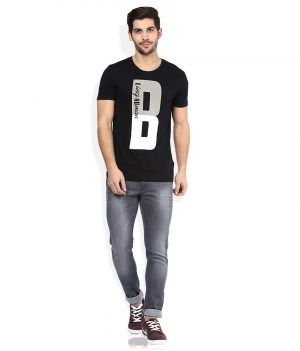 Being-Human-Black-Printed-Round-Neck-T-Shirt-300x351