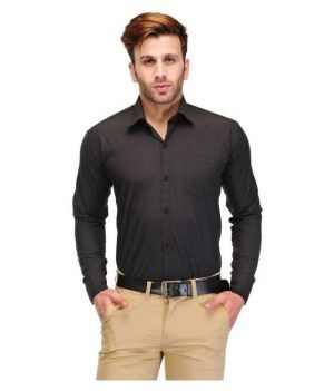 Unique-For-Men-Black-Formal-Short-300x351