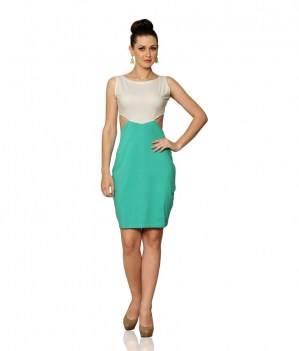 58b474f01a045_Blue-Mini-Bodycon-Skirts-For-Women-Casual-Wear