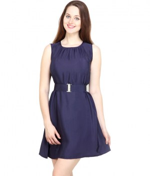 58b5bc4f35e92_Crepe-Casual-Mini-Dress-Original