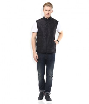 58c03cacd7b58_Casual-Sleeveless-Cotton-Blend-Jacket
