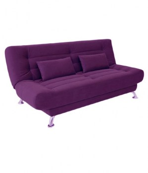 Diamond-Interiors-Fabric-Sofa-Cum-Bed