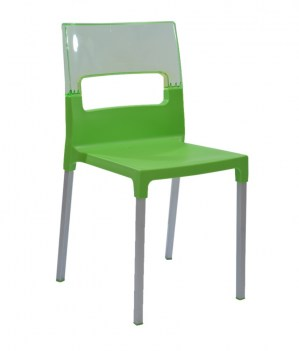 Diva-Green-Light-Green-Chair-Supreme