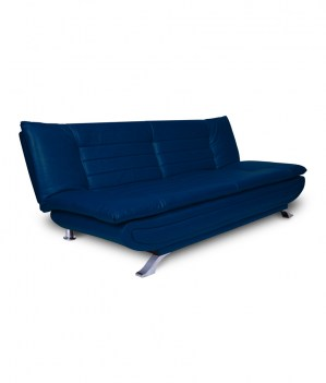 Elite-Solid-Wood-3-Seater-Sofa-Cum-Bed