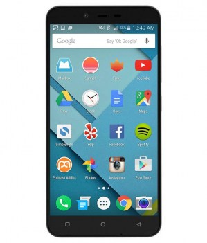 Gionee-P5-Mini-8GB