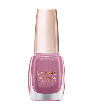 Lakme-True-Wear-Pinks-N238-Nail-Color-9-ml