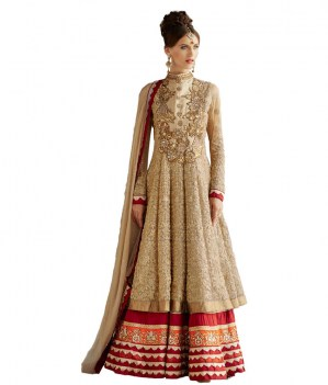 Net-Embroidered-Anarkali-Gown-Dress-Material