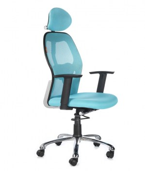 Office-Chair-Bluebell-Ergonomic-Kruz-High-Back