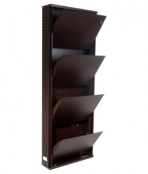 Peng-Essentials-Shoe-Rack-4-Levels-20-Wide