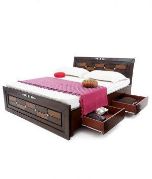 Rado-King-size-With-storage-Bed
