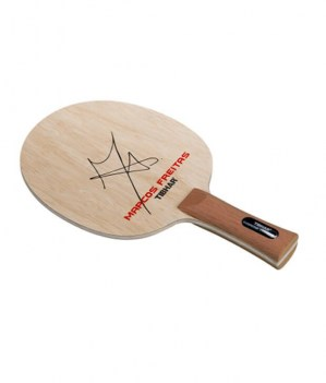 Table-Tennis-Blade